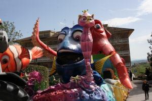 Carnevale Monteurano 18